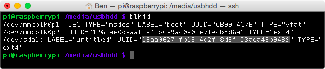 raspberry-pi-hdd-standy-4