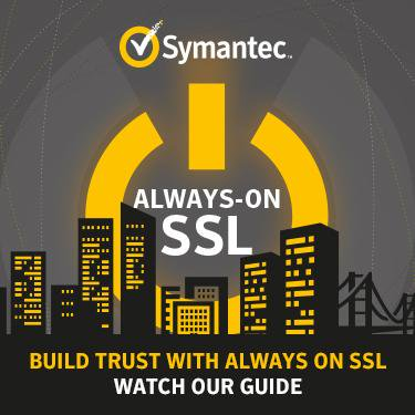 always-on-ssl-symantec
