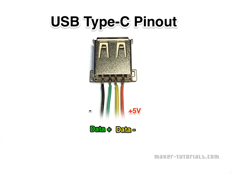 3 pin xlr to rj45 wiring diagram cat5 wiring