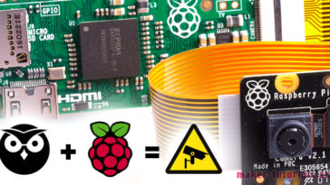 raspberry pi wlan wifi ohne monitor und tastatur einrichten maker tutorials. Black Bedroom Furniture Sets. Home Design Ideas