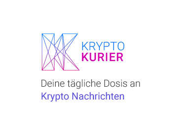 Krypto Kurier News